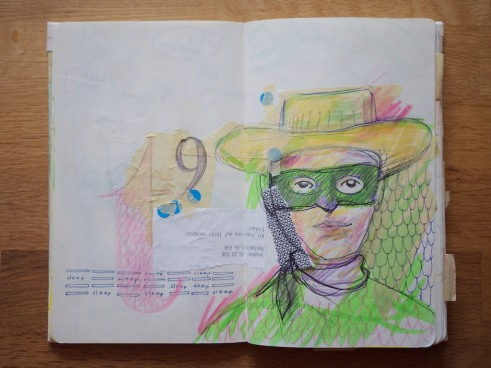 From the Sketchbookproject 2011 http://www.arthousecoop.com/library/3210#page-slide_13