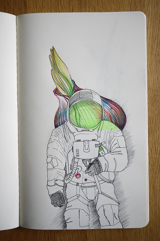 13cdsf_Onionaut_02