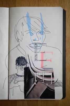 13cdsf_SanSebastian_02
