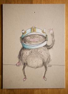 Vikingnaut 1