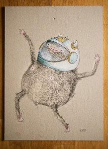 Vikingnaut 2