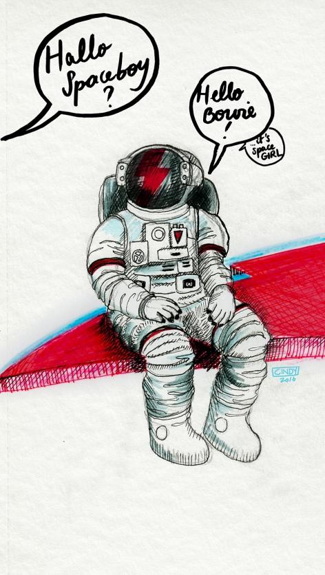 160110_SpaceGirl_meets_Bowie
