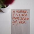 16cindydossantos_Aalegria_1010283