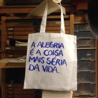 16cindydossantos_Aalegria_IMG_5432