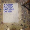 16cindydossantos_Aalegria_IMG_5452